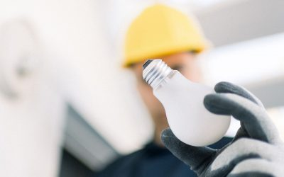 A Summer Electrical Check-Up for Your Home